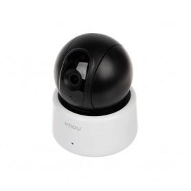 CAMERA IP DOME TELECAMERA WIFI RANGER 1 MPX HD READY 720P SLOT AUDIO 2.8 MM SD
