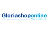 GloriaShopOnline